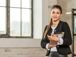 Temporary Graduate Visa Subclass 485 Checklist
