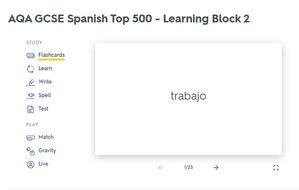 AQA-GCSE-SPANISH-TOP-500-WORDS-Alphabetical-Order-Microsoft-Word-Version.docx