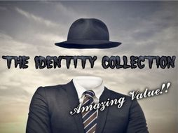 The Identity Collection