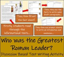 Preview-Greatest-Roman-Leader.pdf