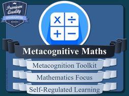 29.-The-Metacognitoin-in-Mathematics-Toolkit.zip