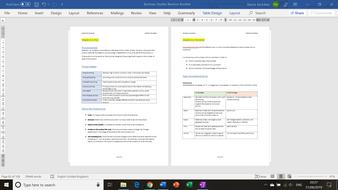 Business-Studies-Revision-Booklet.docx