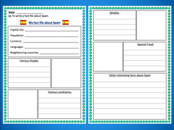 Writing-a-Spain-fact-file---fact-file-writing-activity---easier.docx