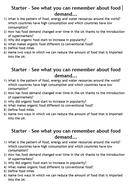 STARTER----Food-Quiz.docx