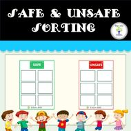 SAFE---UNSAFE-SORTING.pdf