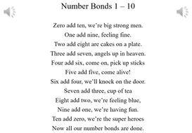 5.-Number-Bonds---vocal.mp3