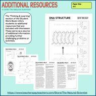 Teacher's-Notes-Double-Helix.pdf