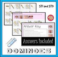 STIandSTDSexualHealthDominoes.pdf