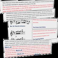 Il-Gardellino-Flute-Concerto-in-D---Movement-1---Vivaldi---UK-Worksheet-Answers.pdf