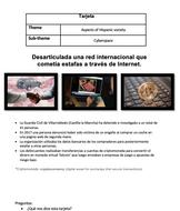 Tarjeta-2.pdf