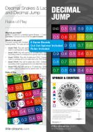 1-Decimal-Snakes-and-Ladders-Board-Game.pdf