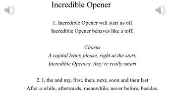 2.-Incredible-Opener---vocal.mp3