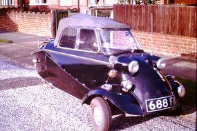 Old-Cars-Originals.zip
