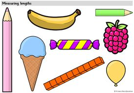 Year-1---ACTIVITY---Measuring-lengths.pdf