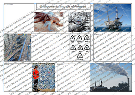 Environmental-impacts-of-polymers.pdf