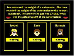 Arithmetickx-Answer-Sheet-Colour-TES.pdf