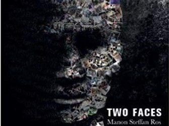 Drama WJEC Unit 3: Two Faces