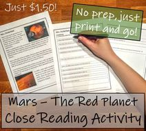 UKS2-Mars---The-Red-Planet.pdf