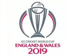 Cricket World Cup Quiz 2019