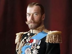 Russian History notes - Alexander II to Nicholas II