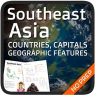Southeast-Asia-Geography.zip