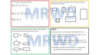Multiplying-Fractions-Exit-Ticket-(LA)(TESV).pdf