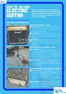 CHECKLIST-How-to-Record-Electric-Guitar.pdf