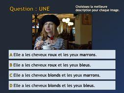 Quiz_2019_French_KS3_TL.pptx