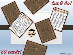 M4-Card-Set.pdf