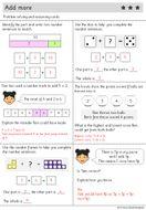 Year-1---ANSWERS---Add-more.pdf