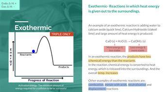 Physical-chemistry-unit-3.pptx