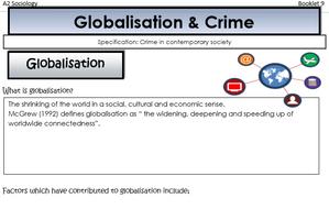 Booklet-9---Globalisation---crime---Student-Copy.pdf