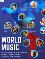 World-Music-Map-PDF.pdf