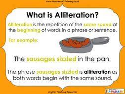 Introducing-Alliteration---KS1.ppt