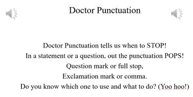 3.-Doctor-Punctuation---vocal.mp3