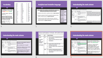 Analytical-verbs-7-9.docx