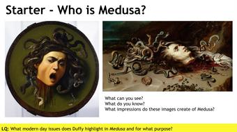 Medusa.pptx