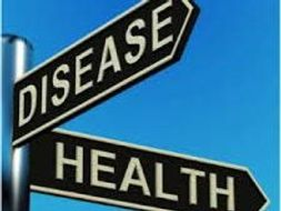 Health AND Disease KS3 Complete Lessons and Resources