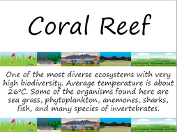 Biomes-and-Aquatic-Ecosystems-Vocabulary-Cards.pdf