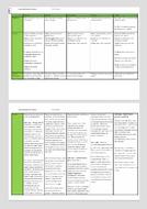 English-Planning-.docx