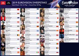 Eurovision-sweepstake_2019.pdf