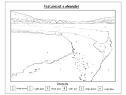 Features-of-a-meander-x-1.pptx