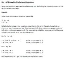 Core-Maths-Notes-and-Examples.pdf