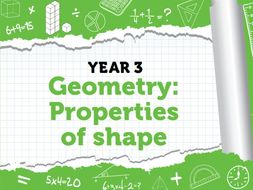 Year 3–Properties of shapes –Summer week 7(block 3) - Using turns and angles. What is a right angle?