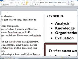 a level essay plan A-level psychology essays home pay for essays essay submission faqs contact the uk's quality essay database home a-level psychology a-level.