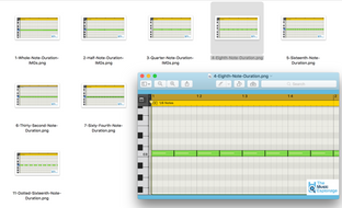IMGs-Note-Duration-Music-Software.zip