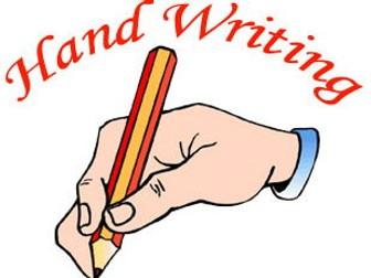 Free Handwriting Activity Sheet - The War of the Worlds KS2
