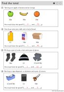 Year-2---ANSWERS---Find-the-total.pdf