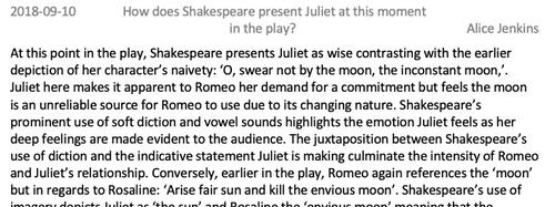 Presentation-of-Juliet.docx