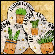 Potted-Plants-Digital-Stickers-.zip